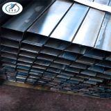 建物のためのTytの黒い鉄の鋼管