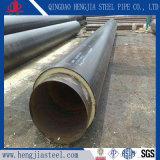 3PE 3PP внешних Anti-Corrosion трубу с помощью API сертификата/Anti-Corrosion труба/стальные трубы