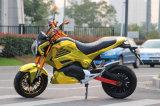 ' قرم 3 ' [110كّ] غاز مصغّرة رياضة درّاجة ناريّة لأنّ عمليّة بيع
