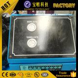 Fabrico profissional Marcação a mangueira hidráulica da máquina de crimpagem Swagingmachine da mangueira
