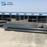 PE100 hoog - HDPE van het dichtheidsPolyethyleen Pijp met Laagste Prijs