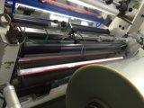De Eliminator van de statische Elektriciteit voor het Lamineren van de Film Machine