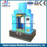 Машина CNC гидровлического давления глубинной вытяжки пробивая с ценой
