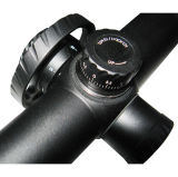 Côté haute précision Dontop Focus portée de fusil
