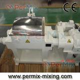 Mélangeur de malaxeur de sigma (PerMix, PSG-5) pour la nourriture/pâte/caoutchouc/plastique