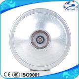 الصين [منوفكتثري] مصّ قوّيّة [موتور هوم] صغيرة يستعمل لأنّ [فكوم كلنر] ([مل-ه3])