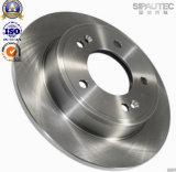 Disque de frein de fabrication d'OE pour Chevy N300/N200/Sail 24510381