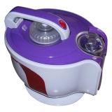 Customerizedの家庭電化製品の製品(LW-03619)のためのプラスチック注入型/型