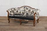 중국어와 Western Sofa Antique Furniture의 일치 Well