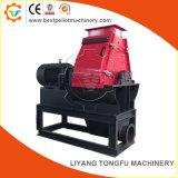 Venda a quente e corte de madeira para utilização industrial máquina de moagem