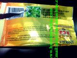 Машина для просушки замораживания Lyophilizer плодоовощей