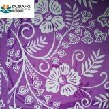 Из стали с полимерным покрытием катушки PPGI новых цветочного дизайна