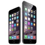 Gerenoveerde Geopende Telefoon 6 de Telefoon van de Cel Slimme Telefoon Mobiele Telefoon