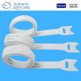 La fabbricazione direttamente fornisce la fascetta ferma-cavo di nylon
