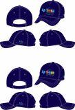 Sombrero de moda , moda Gorra, Gorra de béisbol