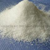 Usine de produits chimiques en granulés de sulfate d'ammonium N21 %