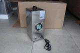 プール水消毒のJzj Ozシリーズオゾン発電機