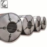 Umwickelt neues Produkt2018 Gi 0.5*1250mm galvanisierte Stahlringe