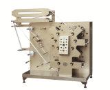 기계 (HY6002R)를 인쇄하는 등록 Flexo 에 달리는 레이블
