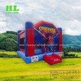 Коммерческие надувные Bouncer для детей в специализированные надувные Bouncers
