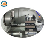 Ck6140 de Grote CNC CNC van de Draaibank Horizontale Machine van de Draaibank