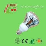 Reflector Serie CFL Lámpara de ahorro de energía (VLC-REF-7W)