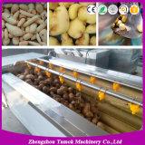 산업 사용법 나사 서양 고구마 감자 당근 Peeler 근채류 세탁기