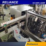 Empaquetadora E del Cartoner líquido automático de la botella de la alta calidad