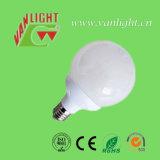Forma de Globo CFL 24W (VLC-GLB-24W), lámpara de ahorro de energía