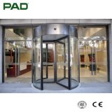 Factory Price Revolving Door (TF3001) for Commercial Building