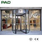 Porta giratória (TF3001)
