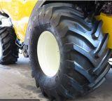 Radialstahlwaldschlußteil-Nylonreifen des /Bias-landwirtschaftlicher Bauernhof-Traktor-Erntemaschine-Reifen-Bewässerung-Schwimmaufbereitung-Reifen-Werkzeug-R1/2/4/F2/4
