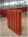 Radiador ruso Rz500 de la calefacción central del mercado