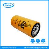 専門の製造業者の猫のための自動燃料フィルター1r-0750