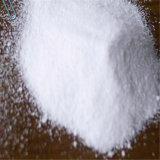 Tripolifosfato de sodio (STPP) del 94% de detergente en polvo