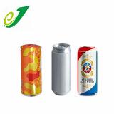 Кокс может безопасной кокса Кола напиток из двух частей алюминия
