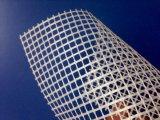 Fibra de Vidrio Alkali-Resistant 60g 5x5mm de malla de fibra de vidrio de materiales de construcción