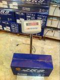 Аккумулятор автомобиля Freelead обслуживания Jrs-N120mf 12V120ah кисловочный