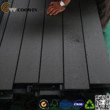 Panneaux de mur en bois modernes extérieurs de la Chine