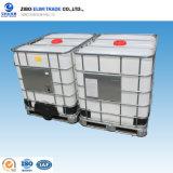 Preço de látex SBR para cimento