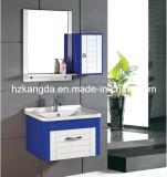 PVC浴室Cabinet/PVCの浴室の虚栄心(KD-305A)