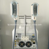 Machine de congélation Sculpting de refroidissement de beauté de Portable grosse
