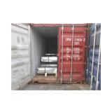 Strato di alluminio del ferro ondulato dello zinco di ASTM A792 Az100