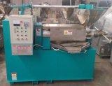 Machine de développement de pétrole de qualité de Qifeng