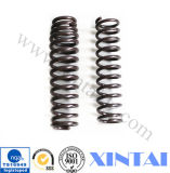 Spiral Coil From China Spring Manufacturer Compression Spring