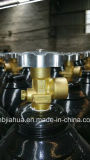 ガス工場のための40Lアルゴンのガスか二酸化炭素シリンダー