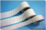 Contrassegno termico adesivo (SL5840)