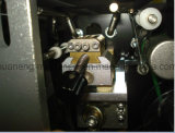 Le joint de la machine de remplissage vertical automatique