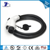 Dostar IEC J1772 EV Plug for Electric Vehicle Charging