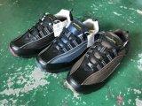 При работающем двигателе обувь и спортивную обувь Sneaker Pimps, Спортивный работает обувь, 8000пар